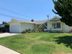 Photo of 6702 Sutton Street, Westminster, CA 92683 (MLS # DW20120651)