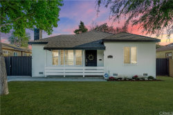 Photo of 11002 Rose Dr, Whittier, CA 90606 (MLS # DW20122123)