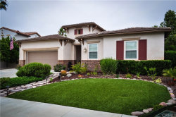 Photo of 31668 Pepper Tree Street, Winchester, CA 92596 (MLS # DW20122860)