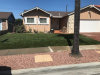 Photo of 10591 Ritter Street, Cypress, CA 90630 (MLS # DW20124567)