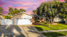 Photo of 11702 Goldendale Drive, La Mirada, CA 90638 (MLS # DW20124925)