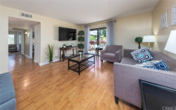 Photo of 13801 Shirley Street, Unit 74, Garden Grove, CA 92843 (MLS # DW20127708)
