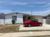 Photo of 2735 W 176th Street, Torrance, CA 90504 (MLS # DW20128325)