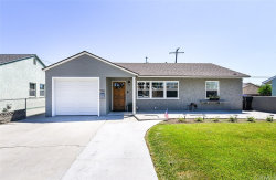 Photo of 7742 Arnett Street, Downey, CA 90241 (MLS # DW20142073)