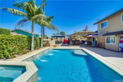 Photo of 7661 Coronado Drive, Buena Park, CA 90621 (MLS # DW20150243)