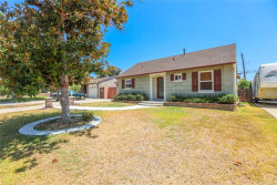 Photo of 8754 Michigan Avenue, Whittier, CA 90605 (MLS # DW20154740)