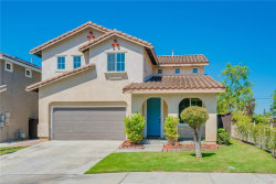 Photo of 2845 Providence Way, Pomona, CA 91767 (MLS # DW20154975)