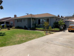 Photo of 12627 Orizaba Avenue, Downey, CA 90242 (MLS # DW20155853)