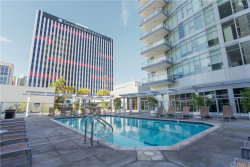 Photo of 411 W Seaside Way, Unit 101, Long Beach, CA 90802 (MLS # DW20155969)