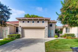 Photo of 1621 Candlewood Drive, Upland, CA 91784 (MLS # DW20157815)