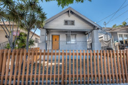 Photo of 209 S Chicago Street, Los Angeles, CA 90033 (MLS # DW20158588)