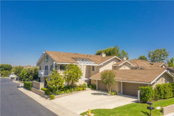 Photo of 24 Lakeview, Irvine, CA 92604 (MLS # DW20160390)