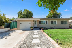 Photo of 4736 Sunnyside Drive, Riverside, CA 92506 (MLS # DW20161209)