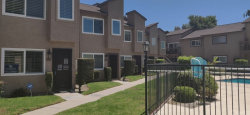 Photo of 500 N Tustin Avenue, Unit 126, Anaheim, CA 92807 (MLS # DW20162107)