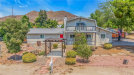 Photo of 33330 Gafford Road, Wildomar, CA 92595 (MLS # DW20174267)