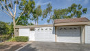 Photo of 23237 Caminito Andreta, Unit 47, Laguna Hills, CA 92653 (MLS # DW20185818)