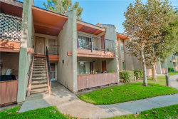 Photo of 1052 S Idaho Street, Unit 20, La Habra, CA 90631 (MLS # DW20197448)