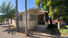 Photo of 9272 Colorado Avenue, Riverside, CA 92503 (MLS # DW20197631)