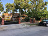 Photo of 6628 Troost Avenue, Los Angeles, CA 91606 (MLS # DW20209387)