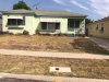 Photo of 11907 Rose Hedge Drive, Whittier, CA 90606 (MLS # DW20211292)