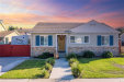 Photo of 8170 Coral Bell Way, Buena Park, CA 90620 (MLS # DW20222298)