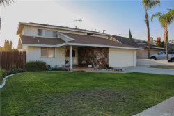 Photo of 11513 Tropico Avenue, Whittier, CA 90604 (MLS # DW20223189)
