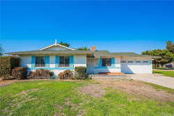 Photo of 11381 Wasco Road, Garden Grove, CA 92841 (MLS # DW20224485)