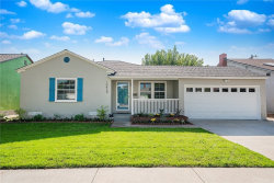 Photo of 10420 Tiara Street, North Hollywood, CA 91601 (MLS # DW20231838)