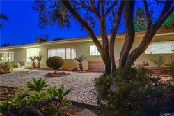 Photo of 7210 Canyon Crest Road, Whittier, CA 90602 (MLS # DW20240940)