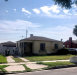 Photo of 840 W 127th Place, Compton, CA 90222 (MLS # DW20241970)