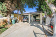 Photo of 2025 E Shauer Street, Compton, CA 90222 (MLS # DW20244490)
