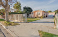 Photo of 1203 W 134th Place, Compton, CA 90222 (MLS # DW20247521)