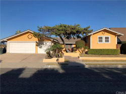 Photo of 3182 Dolonita Avenue, Hacienda Heights, CA 91745 (MLS # DW20247880)