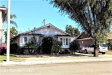 Photo of 9235 Rosser Street, Bellflower, CA 90706 (MLS # DW20249288)