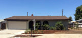 Photo of 21994 Tanager Street, Grand Terrace, CA 92313 (MLS # EV15155574)