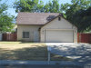 Photo of 535 W Wilson Street, Banning, CA 92220 (MLS # EV17123430)