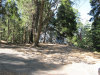 Photo of 611 Burnt Mill Road, Lake Arrowhead, CA 92352 (MLS # EV17143461)