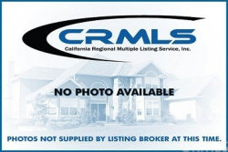 Photo of 34835 Fairport Way, Yucaipa, CA 92399 (MLS # EV17165267)