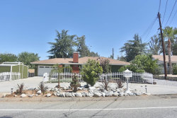 Photo of 35482 Wildwood Canyon Road, Yucaipa, CA 92399 (MLS # EV17169180)