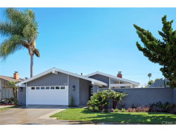 Photo of 1787 New Hampshire Drive, Costa Mesa, CA 92626 (MLS # EV17190322)