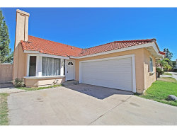 Photo of 1462 Coral Tree Lane, San Bernardino, CA 92408 (MLS # EV17219979)