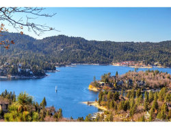 Photo of 29031 Mammoth Drive, Lake Arrowhead, CA 92352 (MLS # EV17253227)