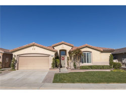 Photo of 1460 PLYMOUTH ROCK, Beaumont, CA 92223 (MLS # EV17261459)
