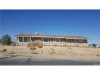 Photo of 451 Armory Road, Barstow, CA 92311 (MLS # EV18018627)