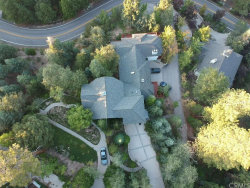 Photo of 282 N Fairway Drive, Lake Arrowhead, CA 92352 (MLS # EV18041313)