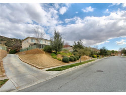Photo of 13435 Canyon Crest Road, Yucaipa, CA 92399 (MLS # EV18041676)