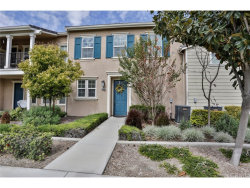 Photo of 8428 Forest Park Street, Chino, CA 91708 (MLS # EV18061207)