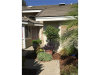 Photo of 25655 Lawton Avenue, Loma Linda, CA 92354 (MLS # EV18157045)