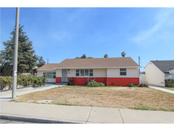 Photo of 1750 Elaine Street, Pomona, CA 91767 (MLS # EV18181213)