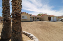 Photo of 2025 Barcelona Circle, Barstow, CA 92311 (MLS # EV18215312)